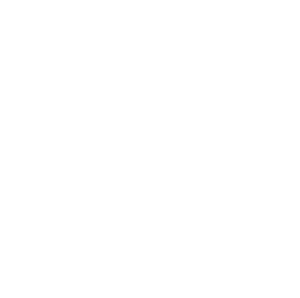 Walking Tours, Local guides and local friends